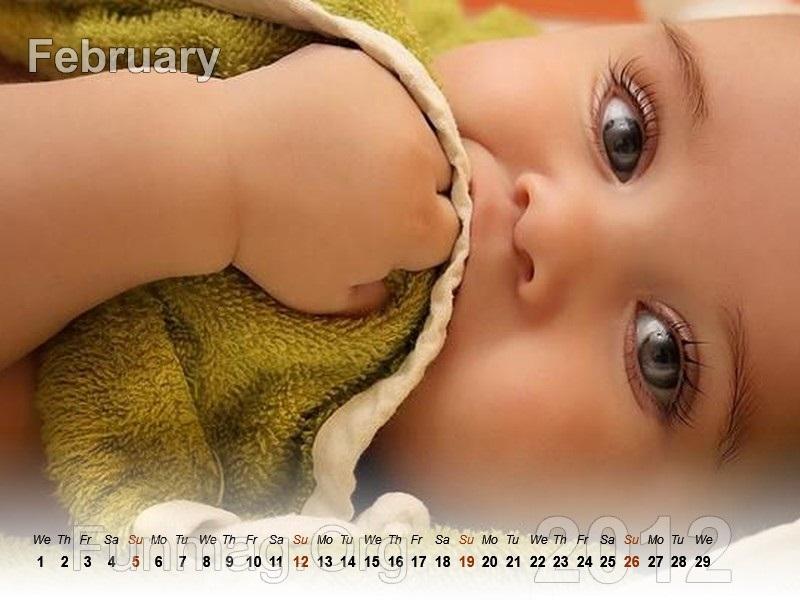 babies-calendar-02