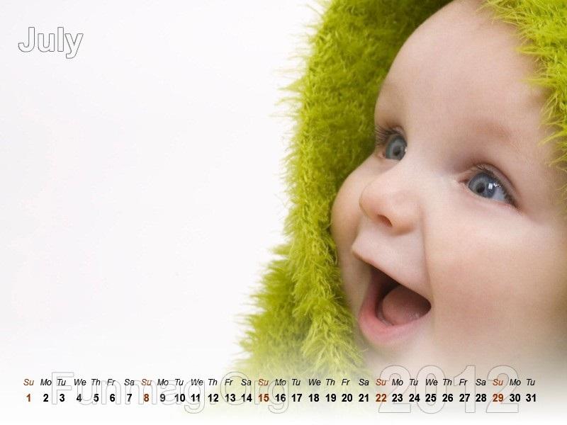 babies-calendar-07
