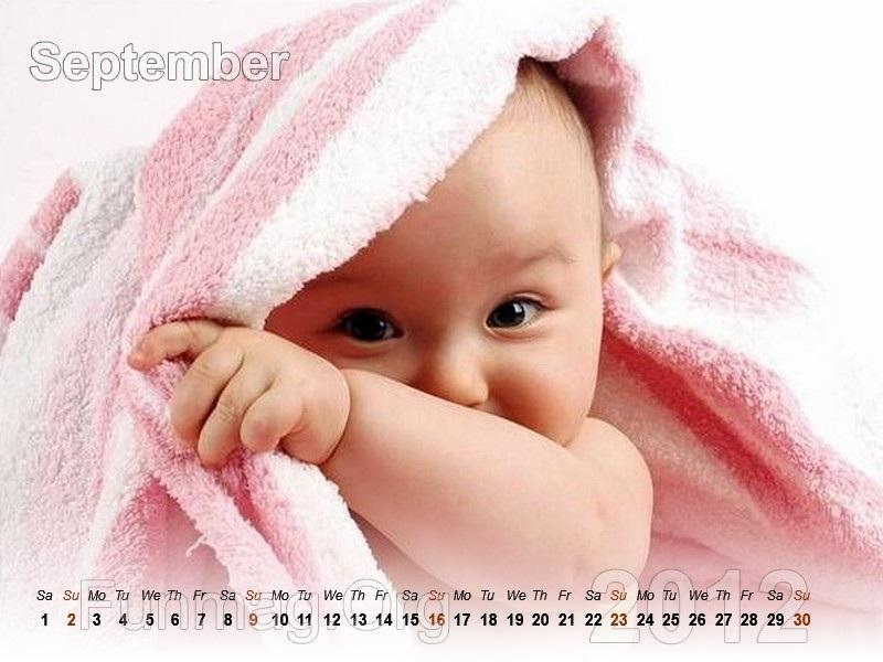 babies-calendar-09