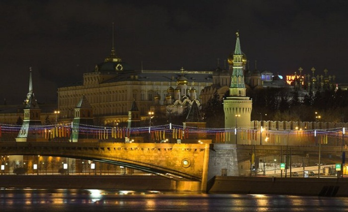 moscow at night (12)