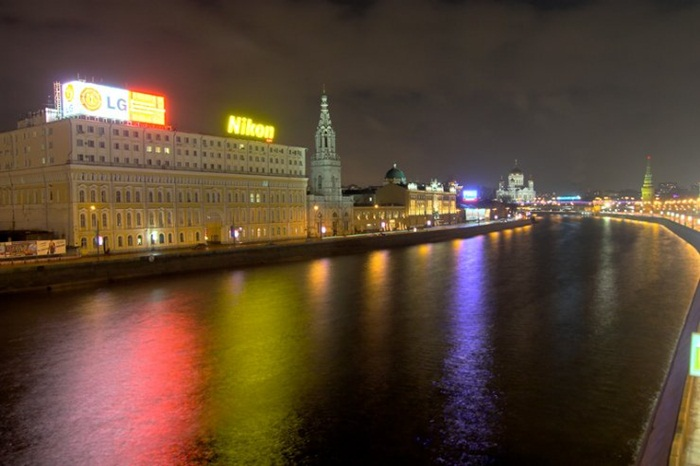 moscow at night (14)