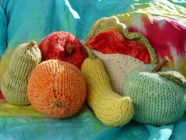 crochet food (16)