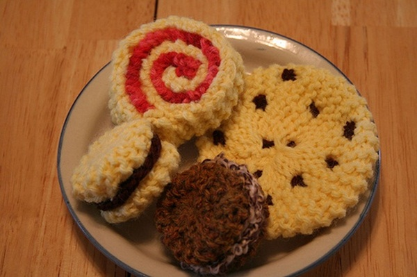 crochet food (21)