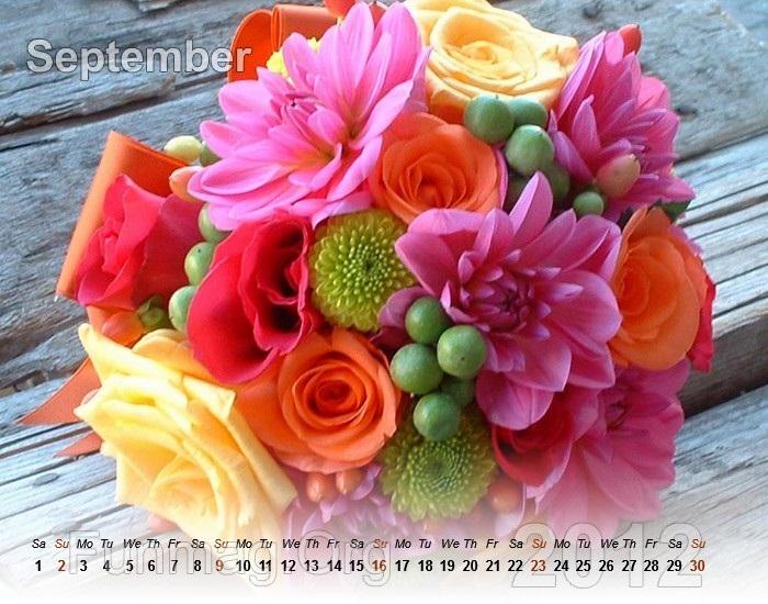 flower-calendar-09