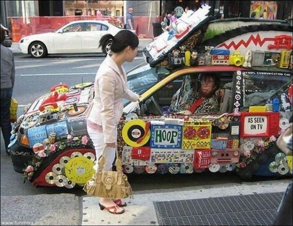 funny-car-photos- (9)