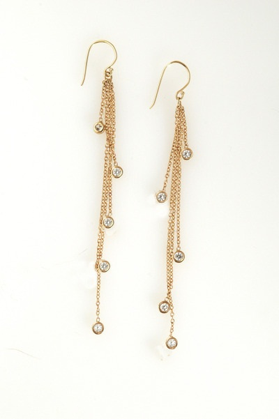 long-fashion-earrings- (11)