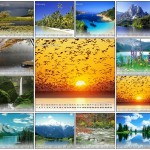 nature-calendar-2012