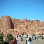 Photos Of Agra India