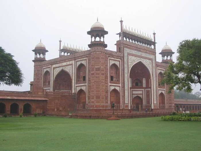 agra-india- (7)