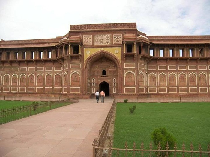 agra-india- (9)