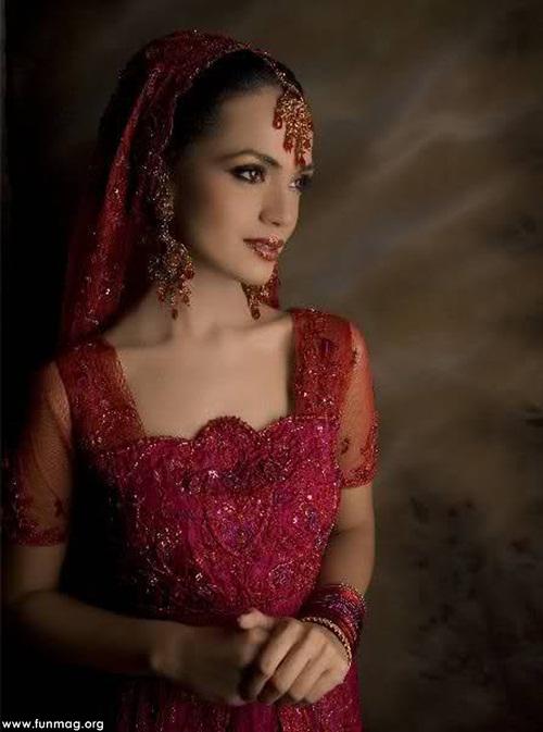 amina-sheikh-brdial-jewelry- (3)