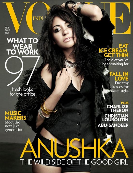 anushka-sharma-vogue-magazine- (1)