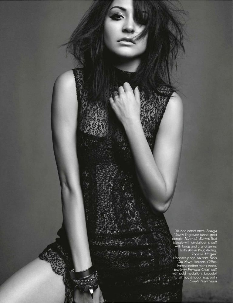 anushka-sharma-vogue-magazine- (4)