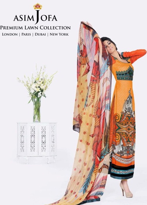 asim-jofa-lawn-collection-01