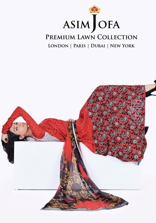 asim-jofa-lawn-collection-03