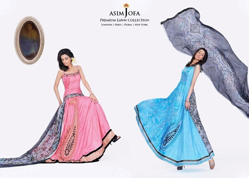 asim-jofa-lawn-collection-05