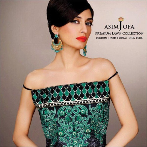 asim-jofa-lawn-collection-07
