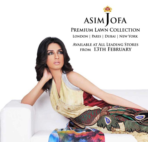 asim-jofa-lawn-collection-09