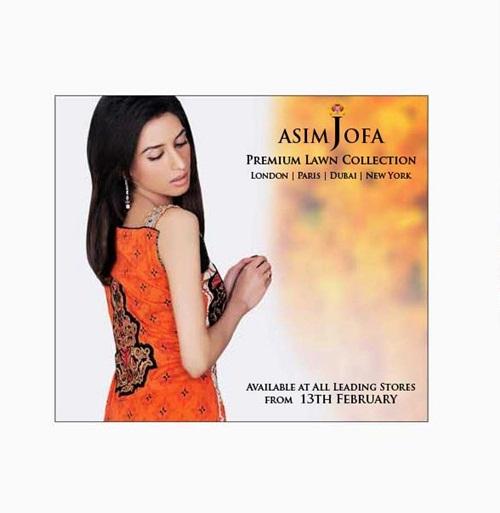 asim-jofa-premium-lawn-01