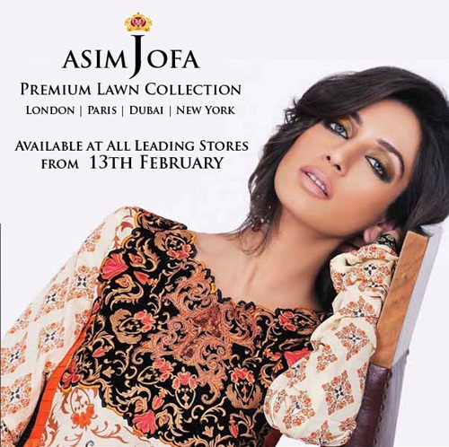 asim-jofa-premium-lawn-06
