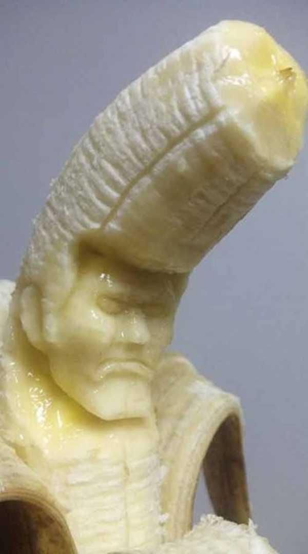 banana-sculpture- (16)