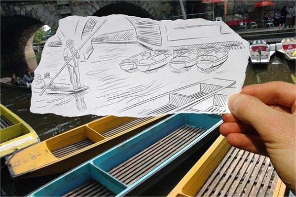 camera-vs-pencil- (14)