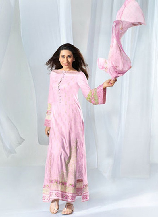 crescent-lawn-collection-2012- (1)