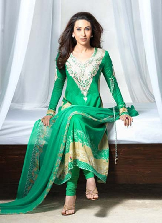 crescent-lawn-collection-2012- (5)