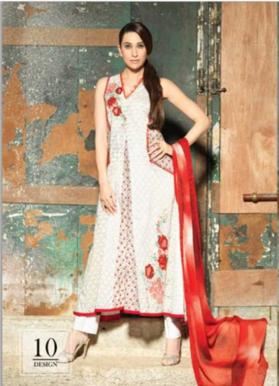 crescent-summer-lawn-collection-2012- (1)