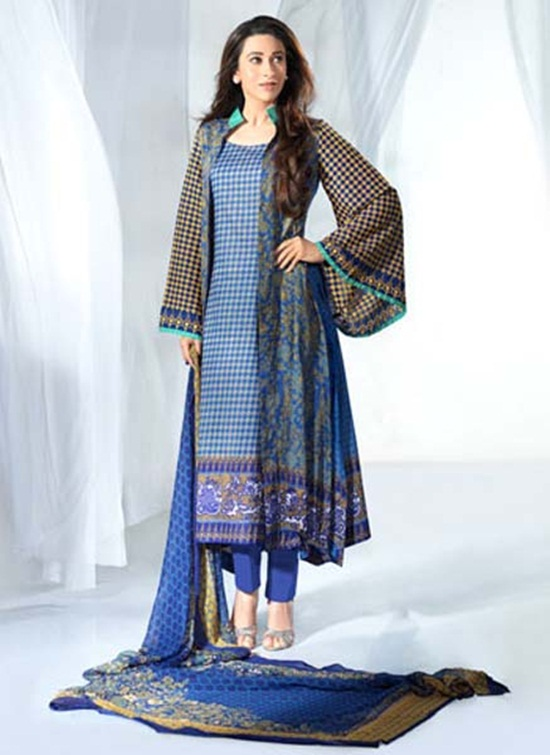 crescent-summer-lawn-collection-2012- (2)