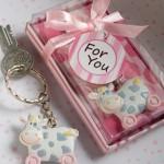 cute-pink-teenage-girl-stuff- (2)