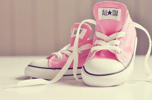 cute-pink-teenage-girl-stuff- (23)