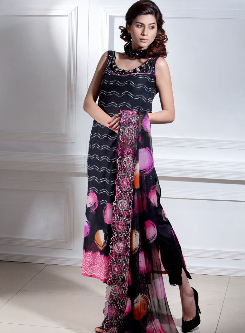 gul-ahmed-lawn-collection-2012- (4)