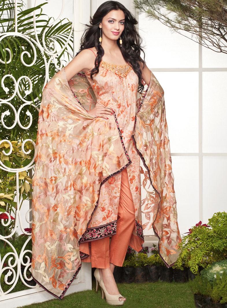 gul-ahmed-real-lawn-2012- (11)