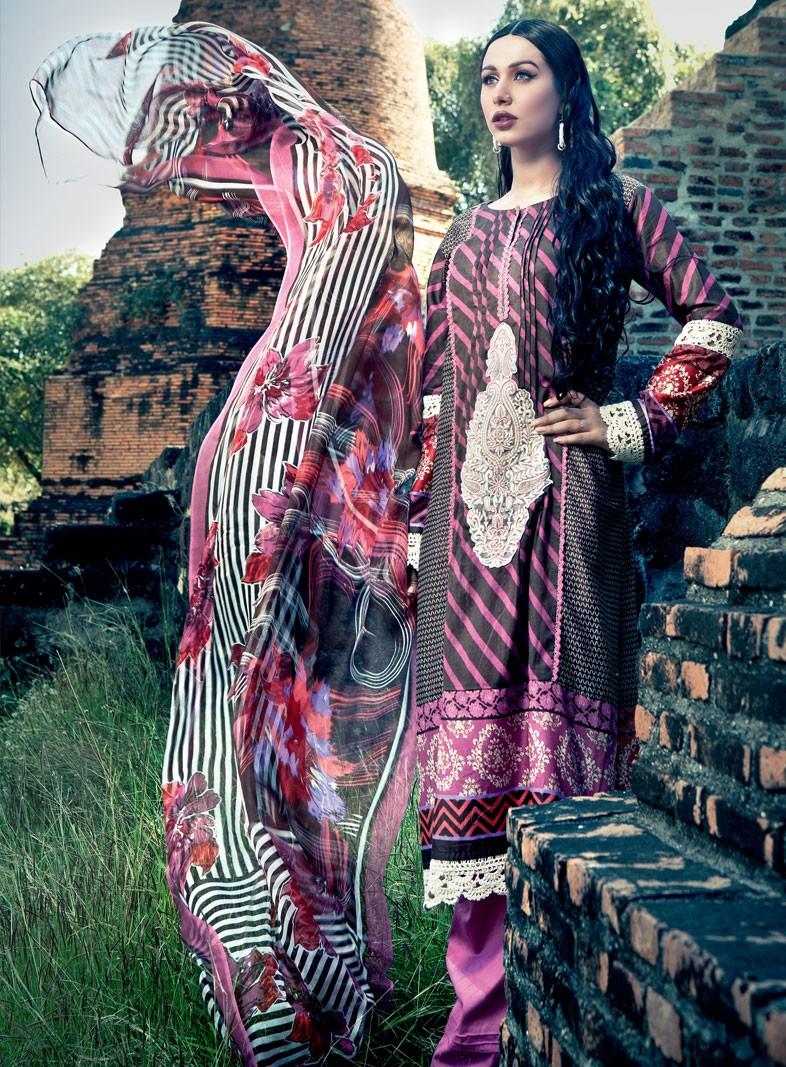 gul-ahmed-summer-lawn-2012- (5)