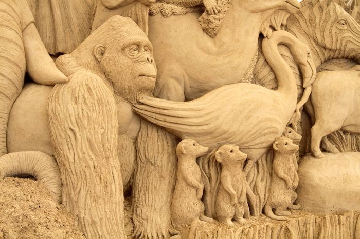 japanese-museus-of-sand-sculpture- (5)