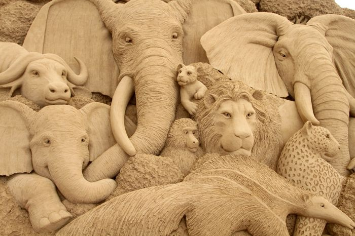 japanese-museus-of-sand-sculpture- (6)