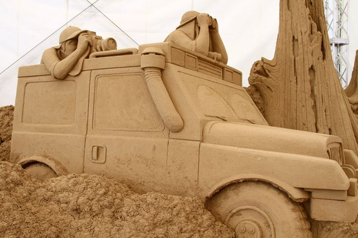 japanese-museus-of-sand-sculpture- (8)
