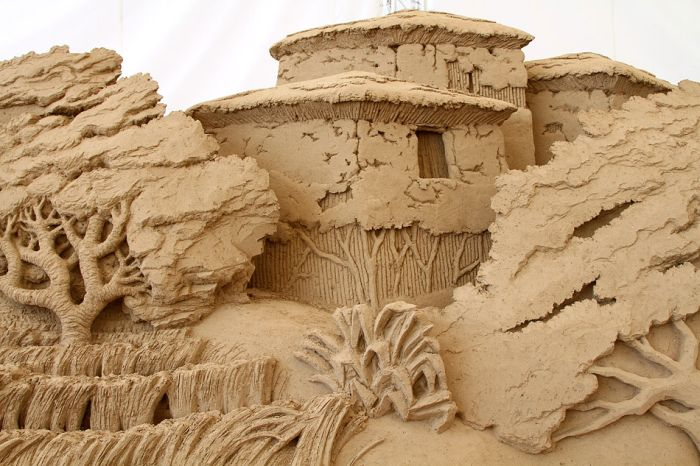 japanese-museus-of-sand-sculpture- (9)