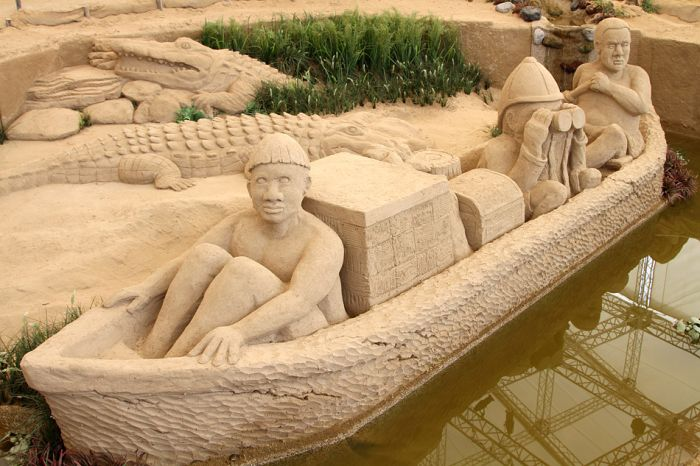 japanese-museus-of-sand-sculpture- (10)