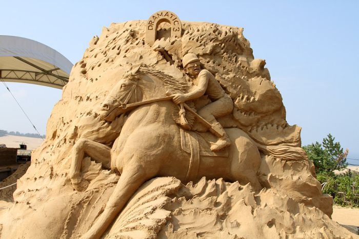 japanese-museus-of-sand-sculpture- (11)