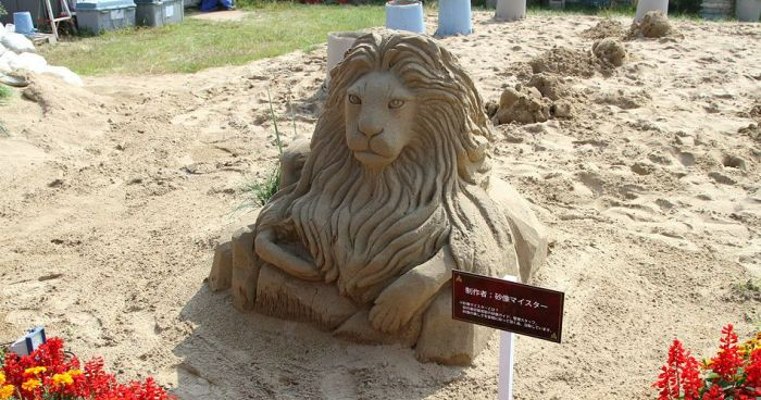 japanese-museus-of-sand-sculpture- (12)