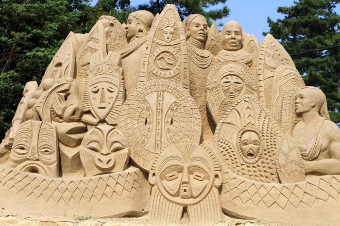 japanese-museus-of-sand-sculpture- (13)