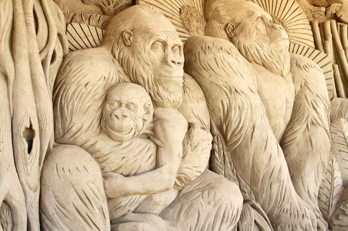 japanese-museus-of-sand-sculpture- (14)
