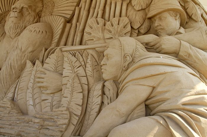 japanese-museus-of-sand-sculpture- (15)