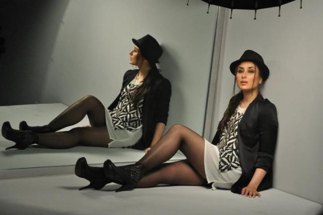 kareena-kapoor-autumn-winter-shoot-with-metro-shoes- (3)