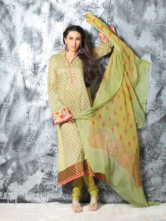 karishma-kapoor-crescent-lawn-collection-2012- (1)