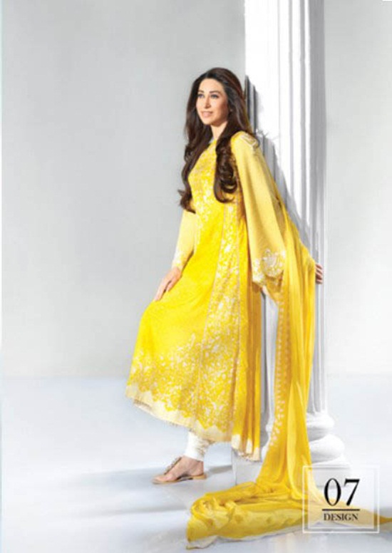 karishma-kapoor-crescent-lawn-collection-2012- (2)