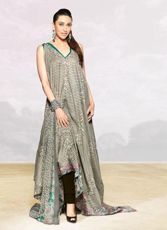karishma-kapoor-crescent-lawn-collection-2012- (3)