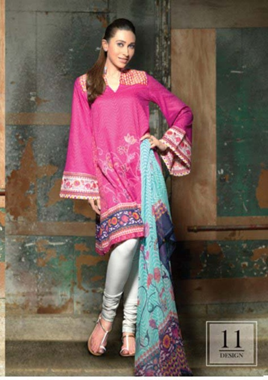 karishma-kapoor-crescent-lawn-collection-2012- (4)